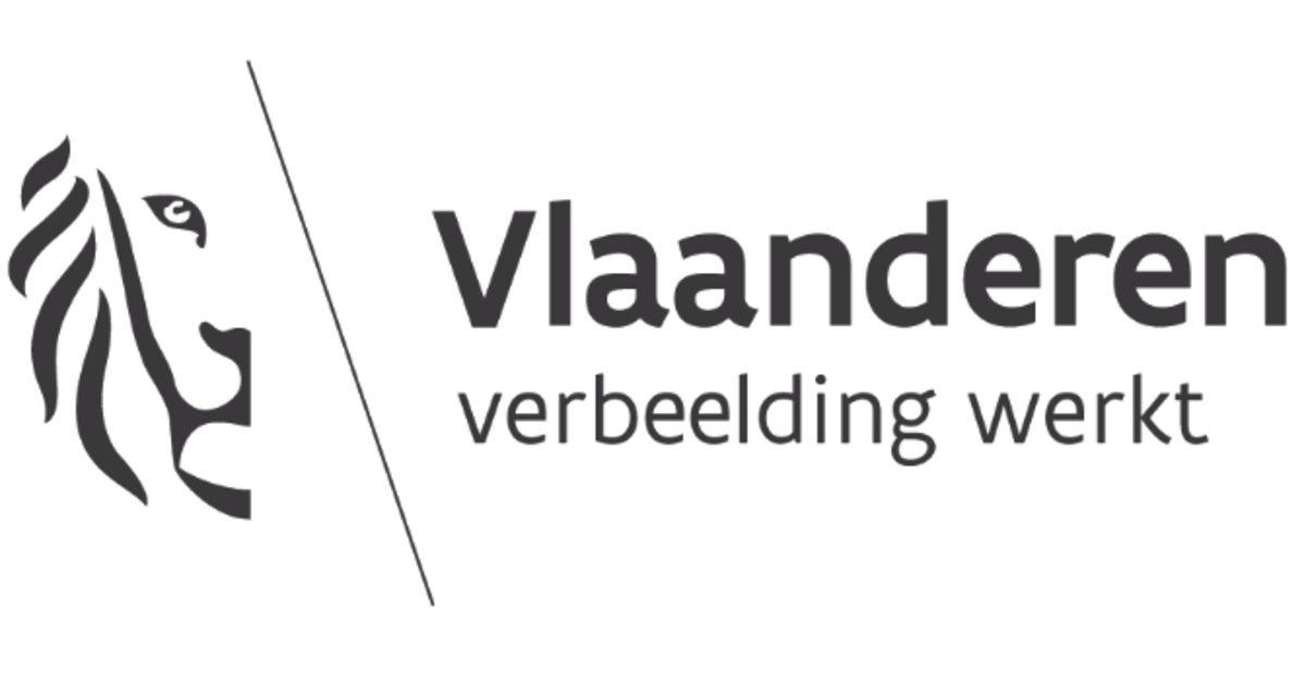 Vlaanderen.be | De officiële website van Vlaanderen