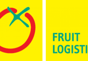VLAM at Fruit Logistica